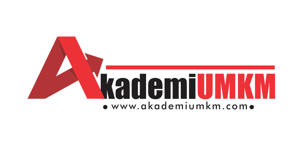 MAster-AkademiUMKM