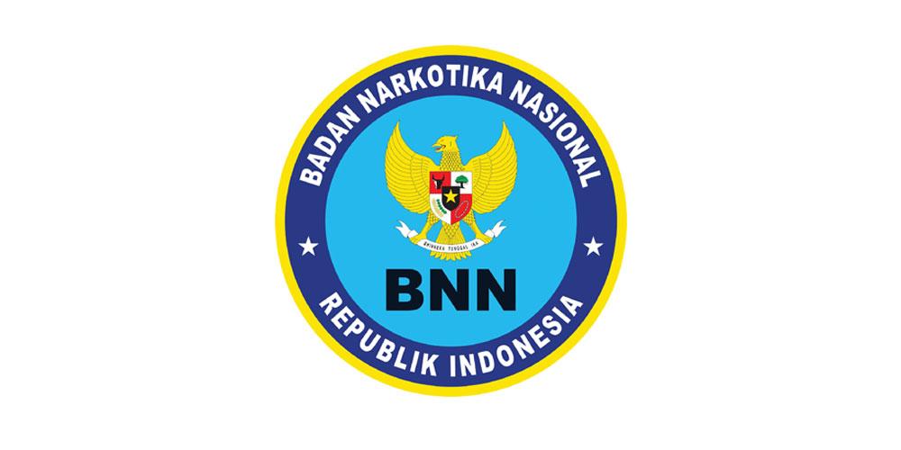 MAster-BNN-ok