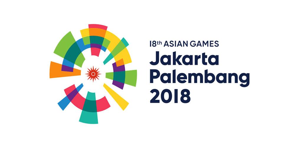 Master-Asian-games-2018